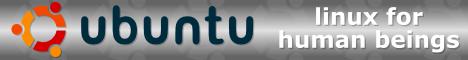 Get+Ubuntu