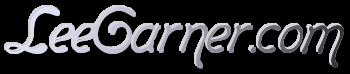 LeeGarner.com